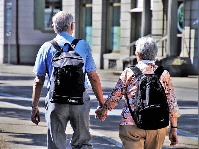 Alzheimer e aggressività - Relazione tra aggressività - musica