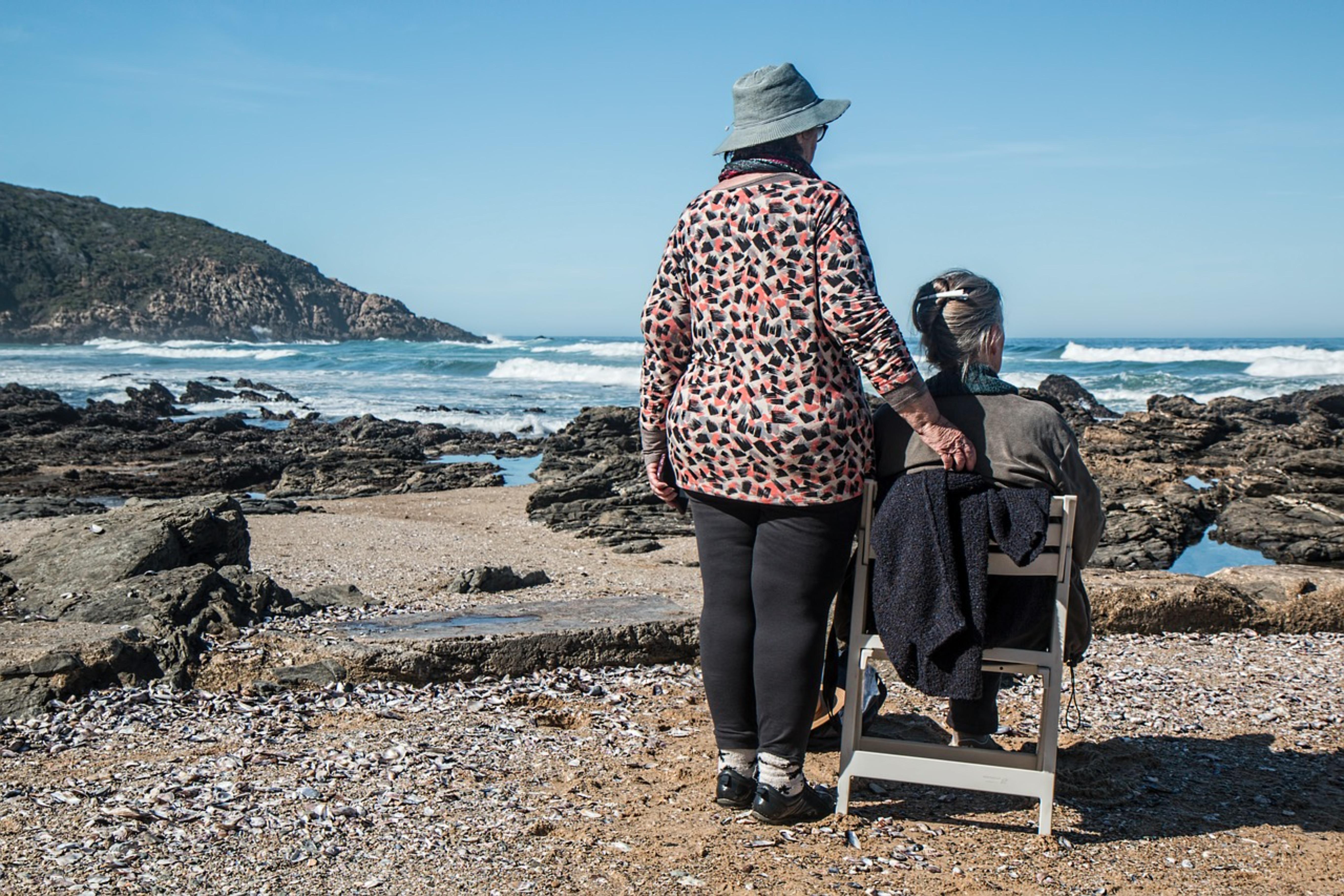 Morbo di Alzheimer - Alcuni suggerimenti su come gestire la patologia
