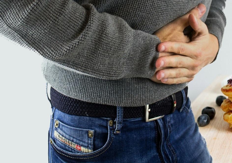 La sindrome della Couvade – La gravidanza empatica maschile